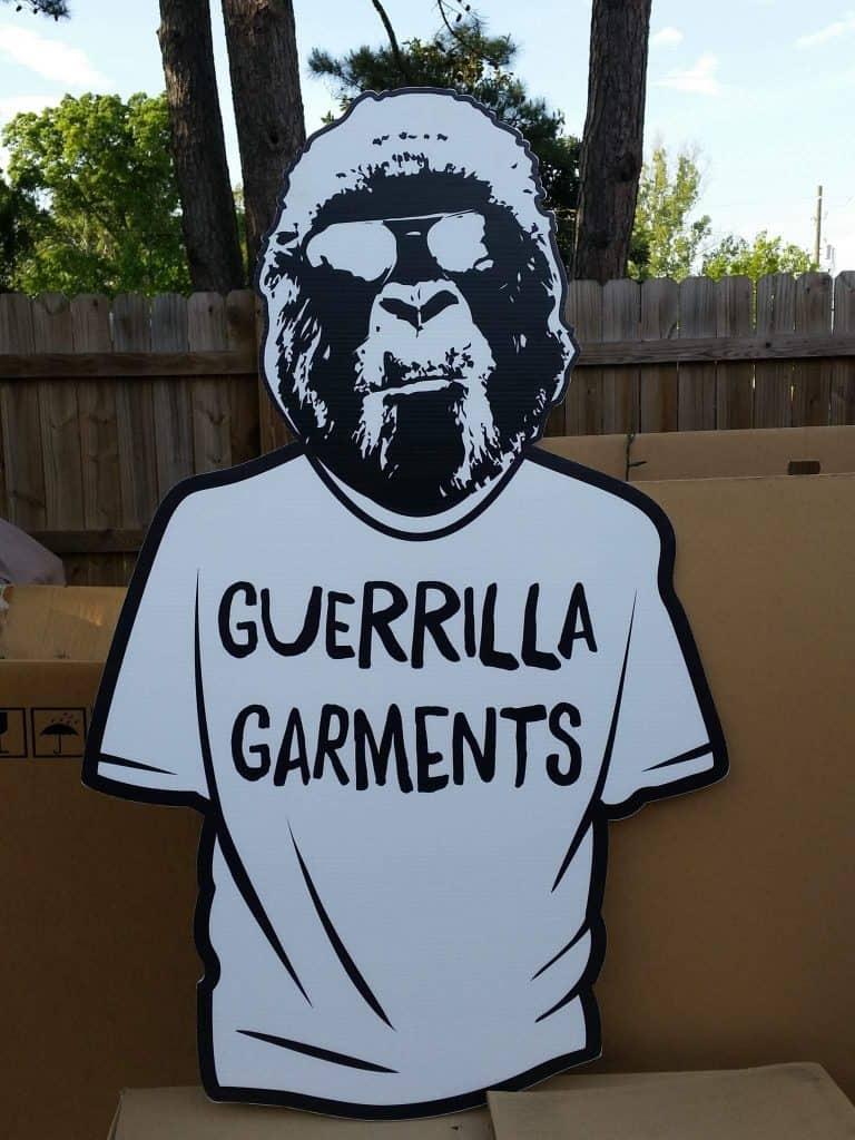 Gorilla Garments Coro e1479658487940